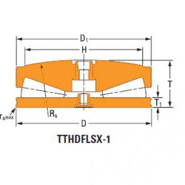 Bearing s-3632-c