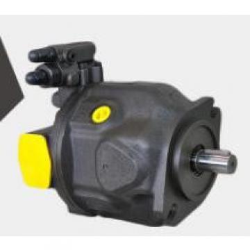 Rexroth A10VO 60 DFR /52L-VUD62N00