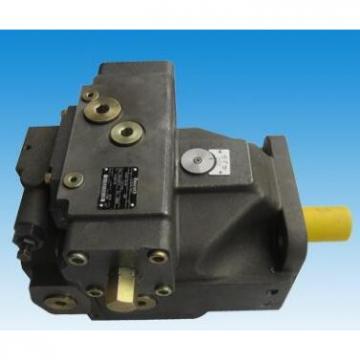 Rexroth AA4VG 56 EP4 D1 /32R-NSC52F025DP-S