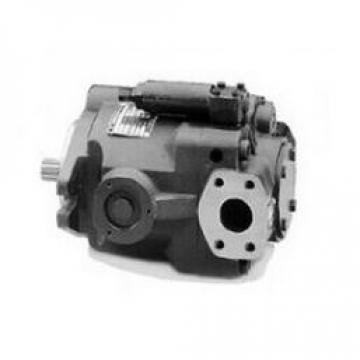 parker PVP1610R2M12