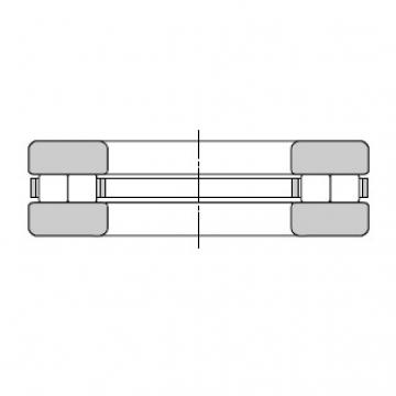 Bearing CRT6408