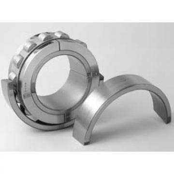 Bearing R3056V