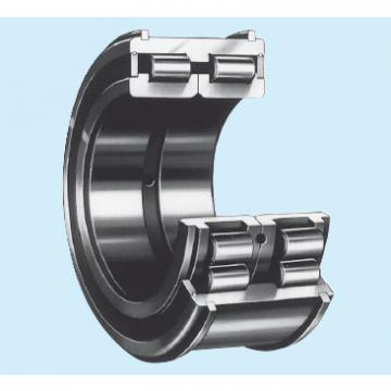 Bearing RS-4822E4