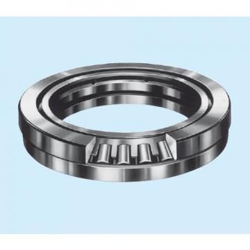 Bearing 150TTF3001