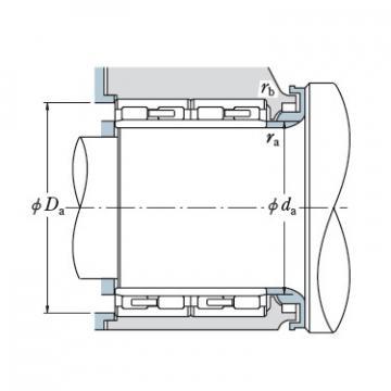Bearing 610RV8711