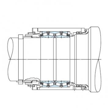 Bearing 110TRL02