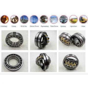 Spherical Roller Bearing 23934CA/W33