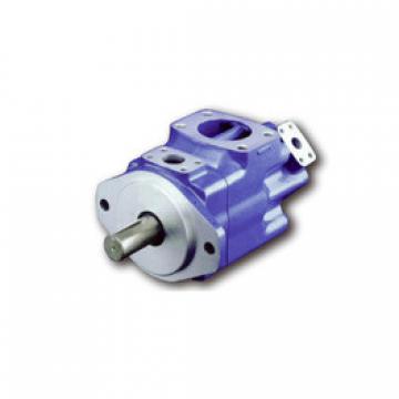Best-selling  Eaton-Vickers Vane Pumps