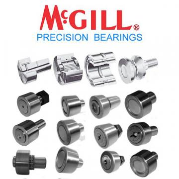 McGill Cam Follower Bearings