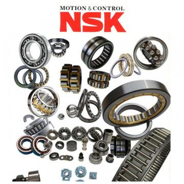 NSK distributor service in Singapore
