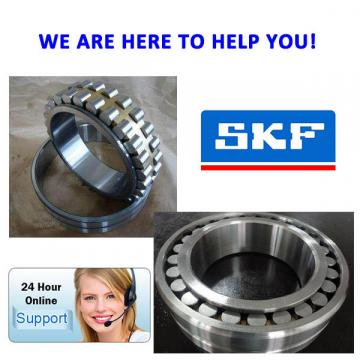 Oil and Gas Equipment Bearings  TB-8026 for Varco and Tesco Top drive