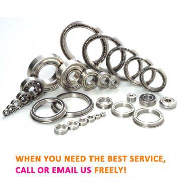 90 91 92 93 Chevrolet GM CAR 350 5.7 OHV V8 Gaskets, Rings, Bearings Re-Ring Kit