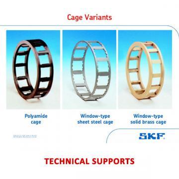 Team Associated RC Car Parts Bearings, 15x21x4 mm 89162