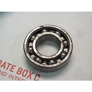 206 SINGLE ROLL BALL BEARING HOOVER