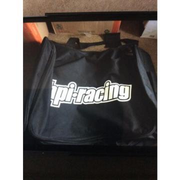 HPI savage rolling bag