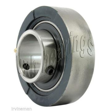 UCC204-20mm Bearing Cylindrical Carttridge 20mm Ball Bearings Rolling