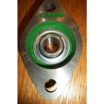 INA-115 Pillow Block Rolling Bearing Housing Unit ~RCJTY5/8