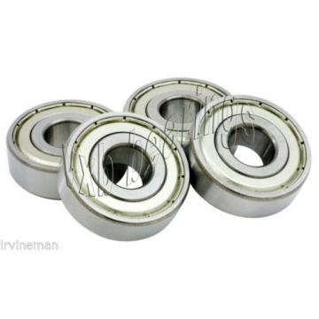 Shimano TLD 15 1998 UP Level Drag Bearing set Fishing Ball Bearings Rolling