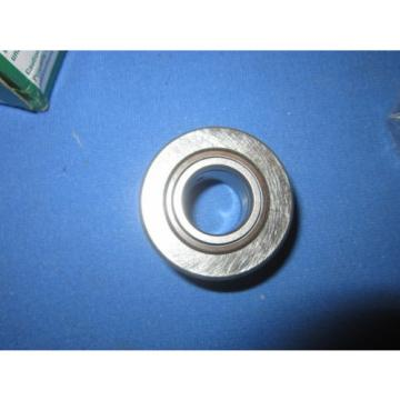 INA ROLLING BEARINGS NUTR17X