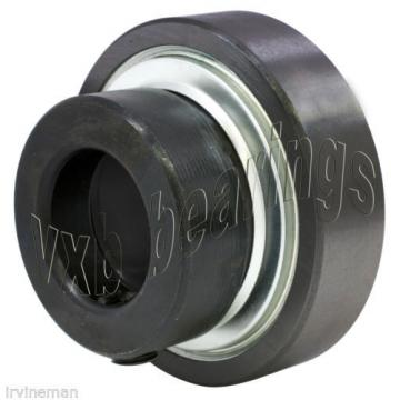 RCSM-25mmS Rubber Cartridge Narrow Inner Ring 25mm Ball Bearings Rolling