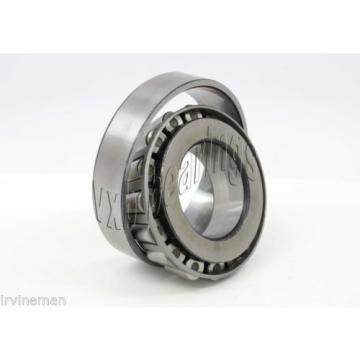 3984-20 Taper Roller Wheel Bearings 66.7x112.7x30.16 Rolling