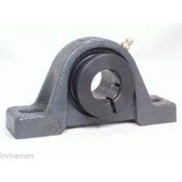 GRLP206-30mm Pillow Block Low Shaft Height 30mm Ball Bearings Rolling