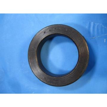 """2"""" Inch Bearing LCJ-2""""+ 4 Bolts Flanged Housing Mounted Bearings Rolling"""