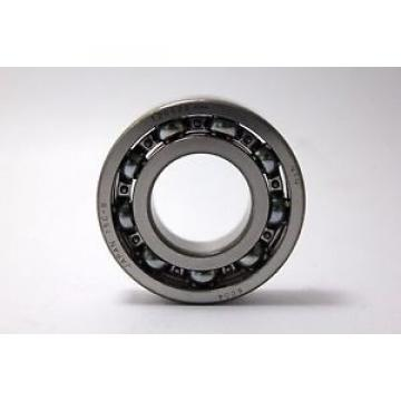 6004 Bearing NTN Ball 20x42x12 mm Single Row Deep Groove Rolling Radial Factory