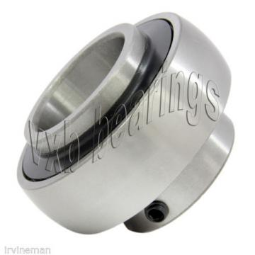UC203-17mm Bearing Insert 17mm Mounted Ball Bearings Rolling