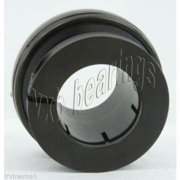 "GER204-12-ZMKFF Insert GRIP-IT 360 Degree 3/4"" Inch Ball Bearings Rolling"