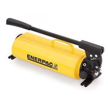 NEW Enerpac P801 hydraulic hand pump, FREE SHIPPING to anywhere in the USA