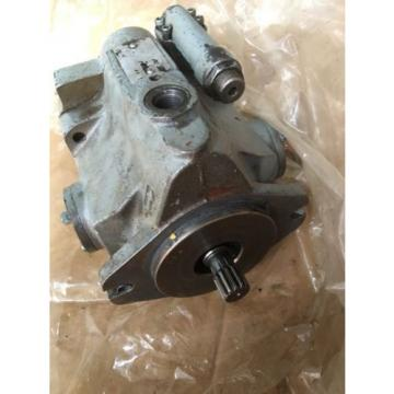 L38-7054 Daikin Variable Piston Pump