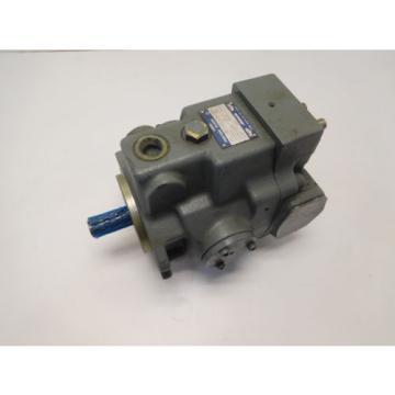 Yuken A37FR01CSK-32950 17GPM  Hydraulic Pump