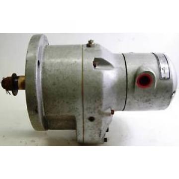 COOPER POWER TOOLS HYDRAULIC PUMP 74117AA2
