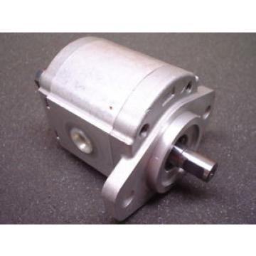 Casappa PLP10.5 D0-30S0-LOB/OA-V-EL-FS Hydraulic Pump