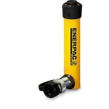 New Enerpac RC53, 5 TON Cylinder. Free Shipping anywhere in the USA