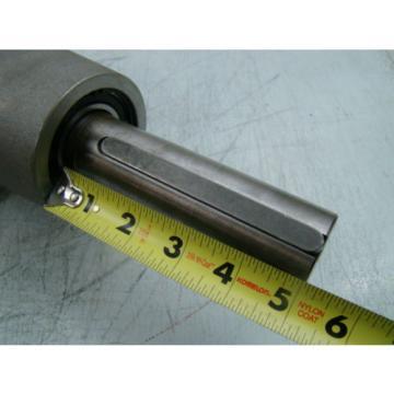 Settima Meccanica Elevator Hydraulic Screw Pump GR 55 SMTU 330L 031400