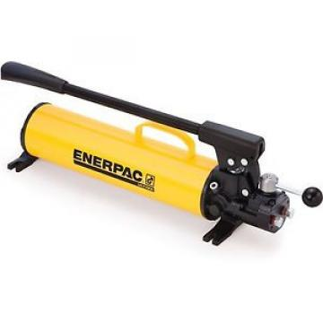 NEW Enerpac P84 hydraulic hand pump, FREE SHIPPING to anywhere in the USA