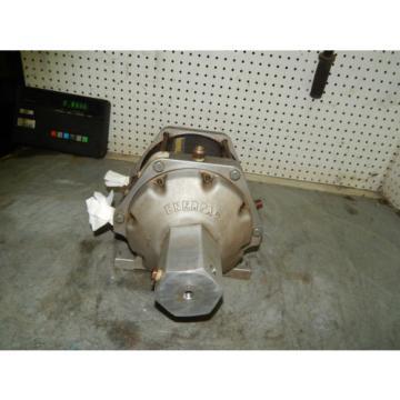 Enerpac B-3304 Air hydraulic booster intensifer B3304