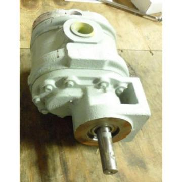 KENNEDY HYDRAULIC PUMP PART NUMBER PD311PAAF10