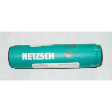 Netzsch Stator NMP5022974