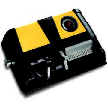 New Enerpac XA11VG Air Driven Hydraulic Pump. Free Shipping anywhere in the USA