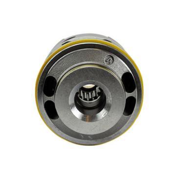 Albert PC-45VQ-66-R-10 Hydraulic Vane Pump Cartridge 45VQ-66 Vane pump parts