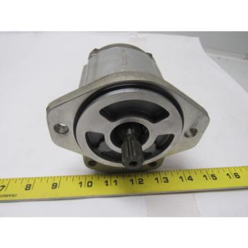 Honor PS12A193BEAQ19-96 Hydraulic Gear Pump