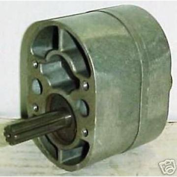 LFE Eastern 100 Series Hydraulic Gear Pump 105 F24 Q1A