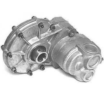 HPP50T27 New Universal PTO Hydraulic Pump 17.3 GPM flow 3000 PSI at 540 RPM