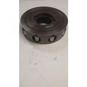 POCLAIN NEW REPLACEMENT ROTARY GROUP MS08-2-125  WHEEL/DRIVE MOTOR