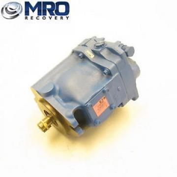 EATON PV040 QUIET SERIES INDUSTRIAL PISTON HYDRAULIC PUMP 02-341929 *NEW*