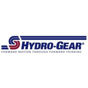 Pump PG-1BBB-DB1X-XLXX HYDRO GEAR OEM FOR TRANSAXLE OR TRANSMISSION
