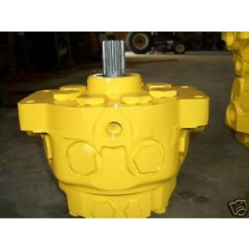 AR101288 REMAN John Deere pump 410 backhoe